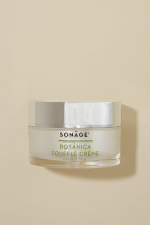 Sonage Botanica Souffle Cream