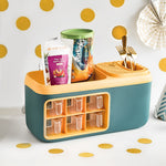 RYO Kitchen Organizer