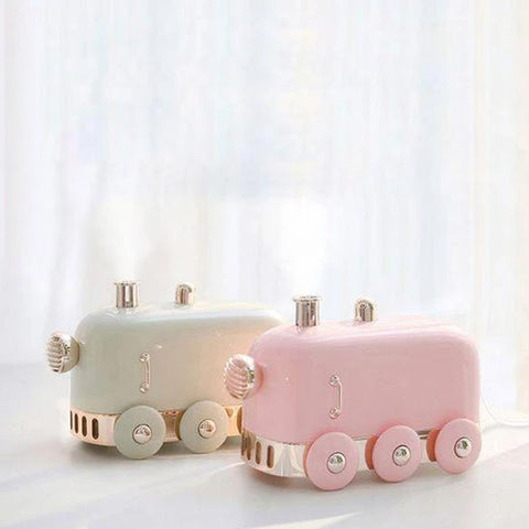 Choo Choo Train Humidifier
