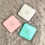 RYO Mini Power Bank