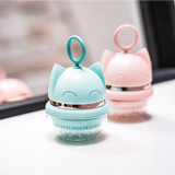 Adorable Top to Toe Cleansing Tools