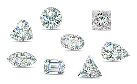 Learn About conflict free diamonds at EC One London