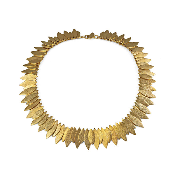 Icarus Collar Necklace