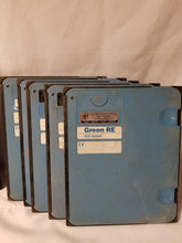 AJEX 135H/A Portable Veterinary X-ray Unit Generator