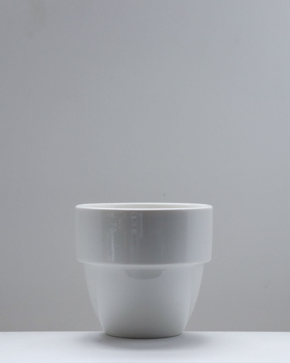 Taster Cups / White / Acme