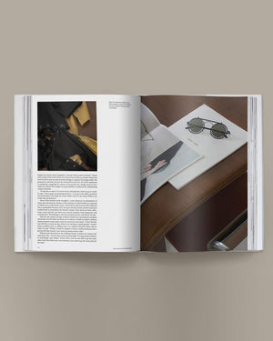 The Kinfolk Entreprenur / Kinfolk Book