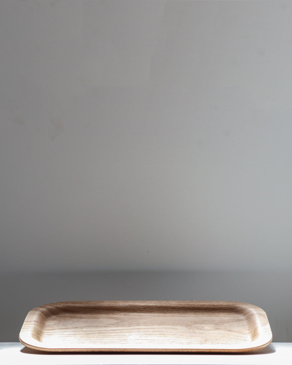Slim Willow Tray / Kinto