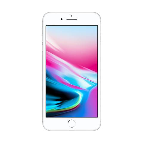 Apple iPhone 8 SIM Unlocked (Brand New)