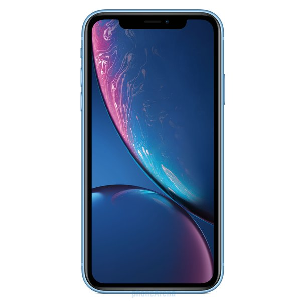 Apple iPhone XR SIM Unlocked (Brand New)