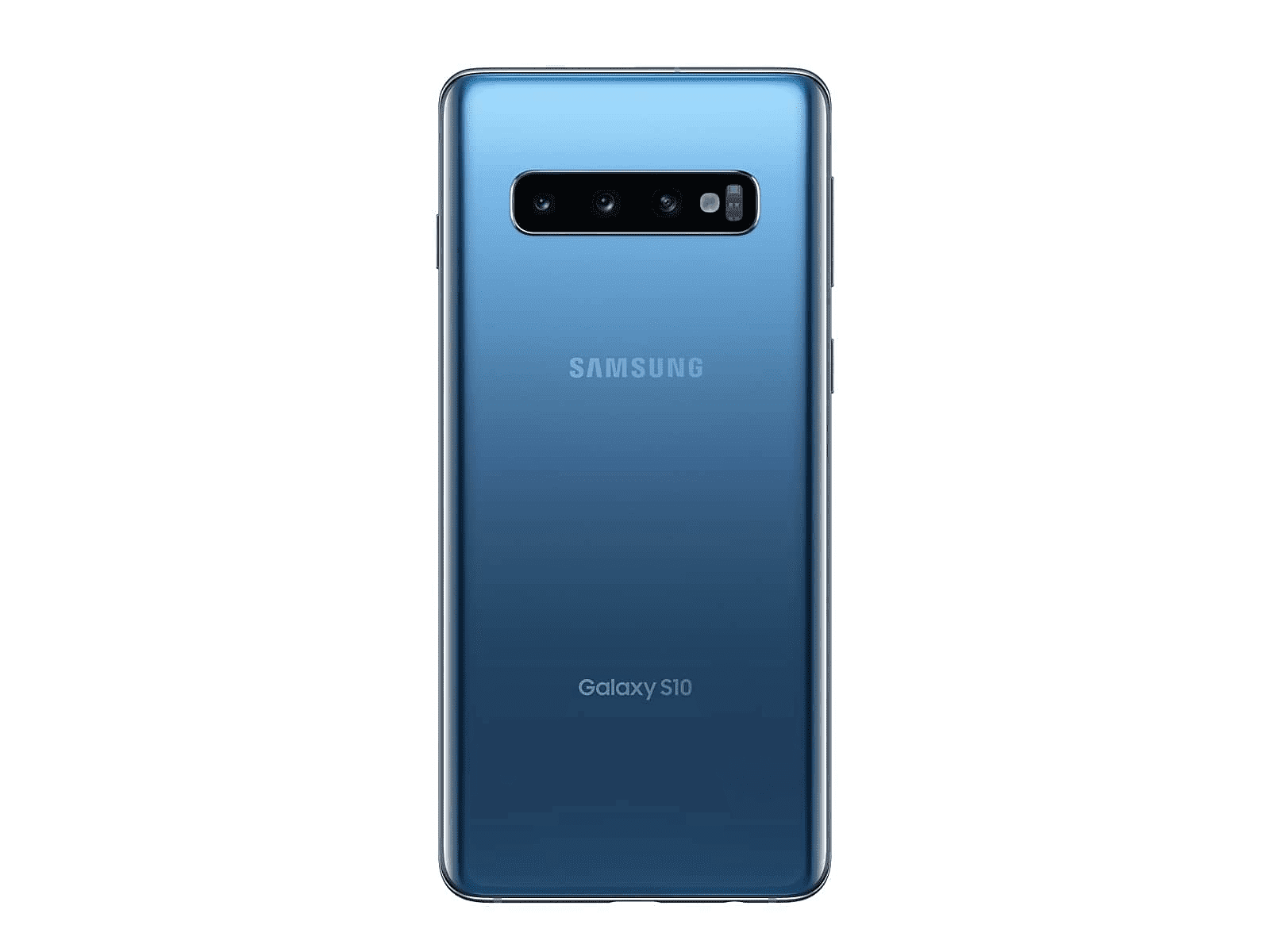 Samsung Galaxy S10 SIM Unlocked (Brand New)