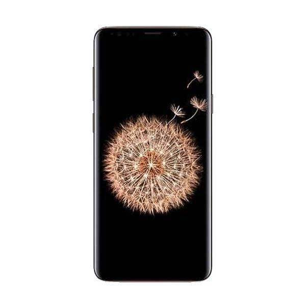 Samsung Galaxy S9+ SIM Unlocked (Brand New) G965F/DS (Global)