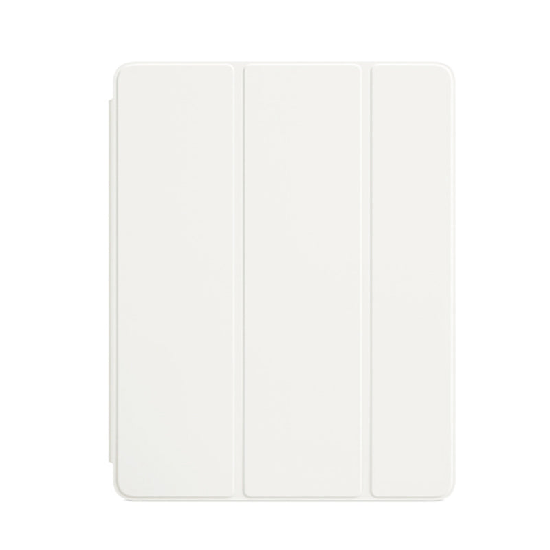 Protective Cover Case for Apple iPad 8th Gen 10.2 inches (Brand New)