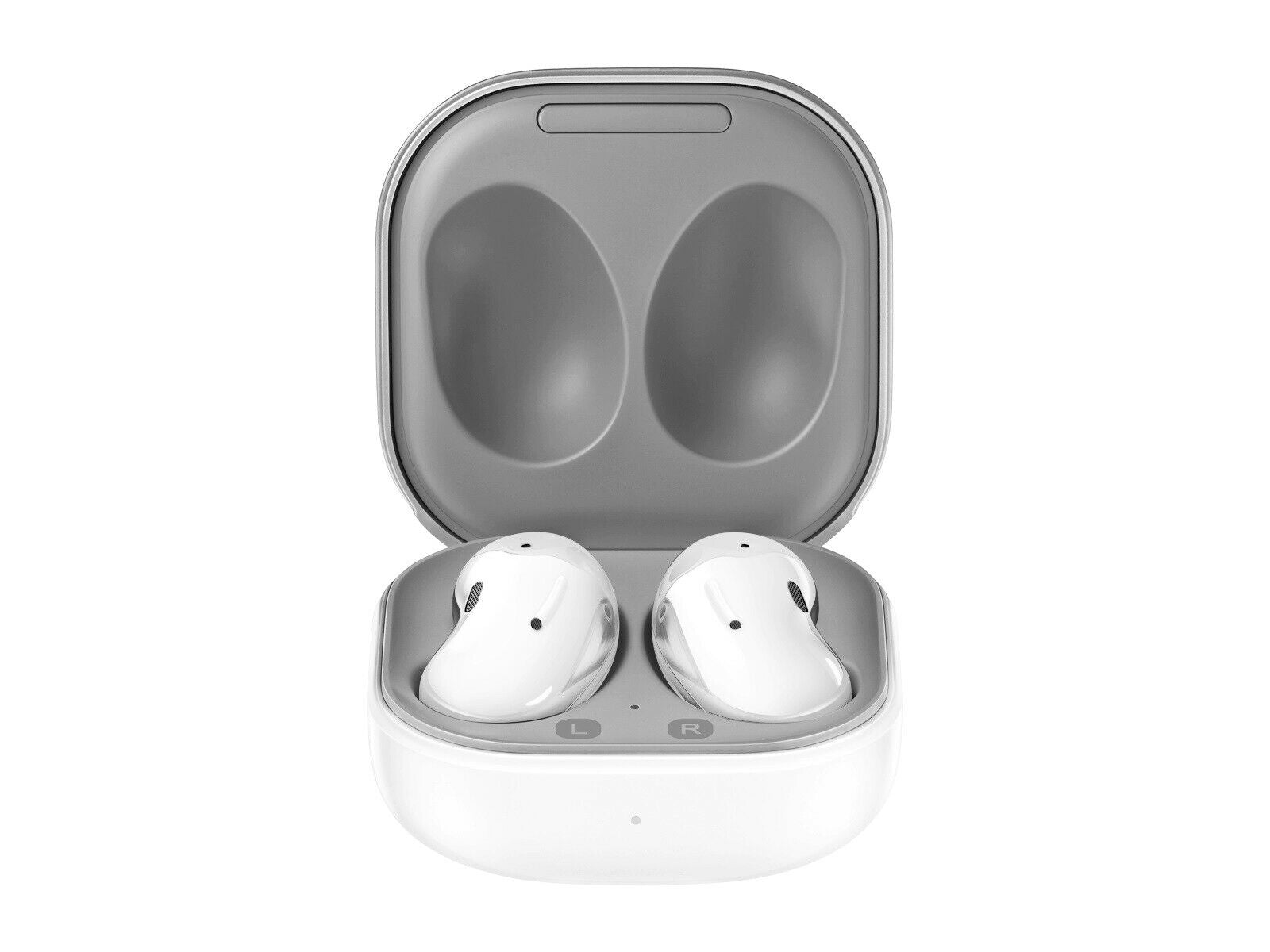 Samsung Galaxy Buds Live AKG Earphones (Brand New)
