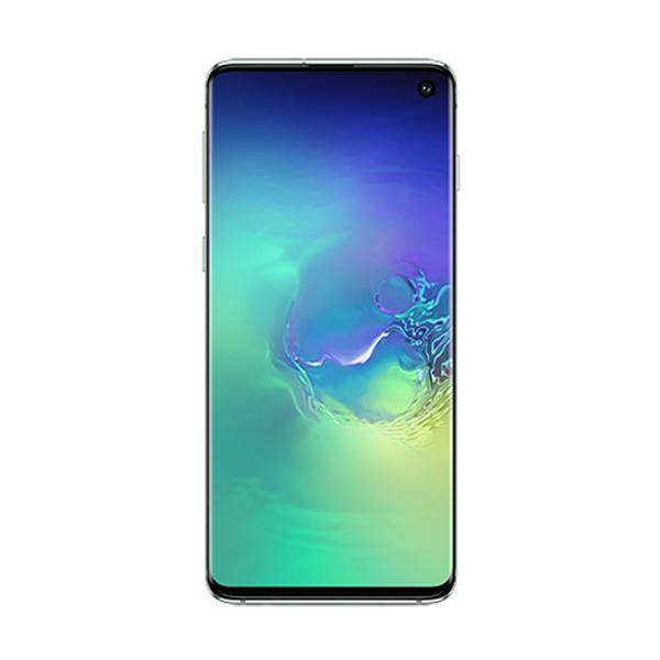Samsung Galaxy S10 SIM Unlocked (Brand New) SM-G973F/DS (Global)