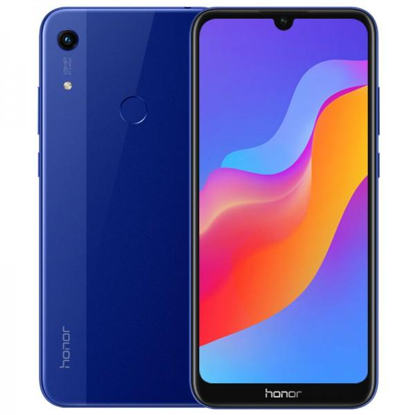 Honor 8A SIM Unlocked (Brand New) JAT-LX3 - Blue