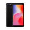Xiaomi Redmi 6 SIM Unlocked (Brand New) M1804C3DG - Black