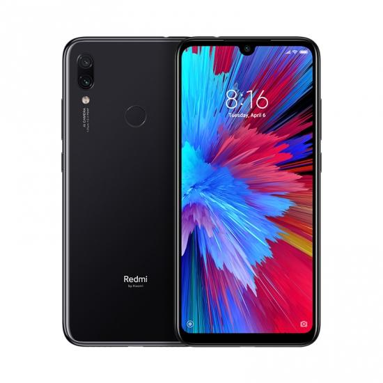 Xiaomi Redmi Note 7 SIM Unlocked (Brand New) M1901F7G - Space Black