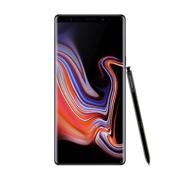 Samsung Galaxy Note 9 SIM Unlocked (Brand New) SM-N960F/DS (Global)