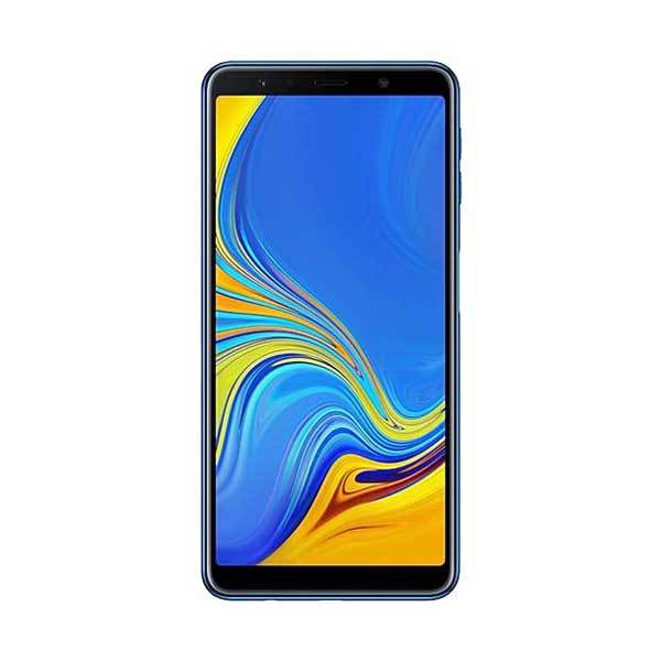 Samsung Galaxy A7 (2018) SIM Unlocked (Brand New) SM-A705/DS