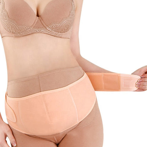 Undergarments and Support Wear
