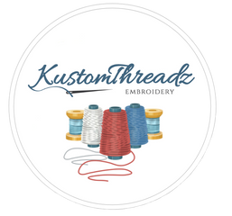 Kustom Threadz