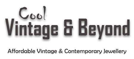 Cool Vintage and Beyond