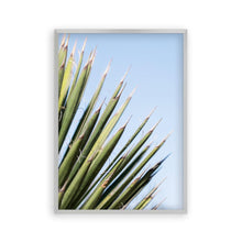 Load image into Gallery viewer, Palm Leaves Print - Blim & Blum