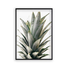 Load image into Gallery viewer, Pineapple Crown Print - Blim & Blum