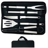 Braai set 5PC
