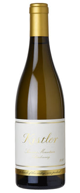2018 Kistler Vineyards Sonoma Mountain Chardonnay (750ml)