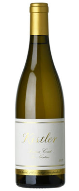 2019 Kistler Vineyards Chardonnay Les Noisetiers (750ml)