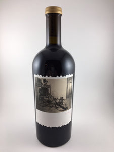 "2017 Sine Qua Non ""The Gorgeous Victim"" California Grenache (750ml)"