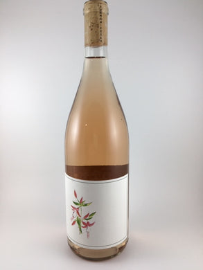 2019 Arnot-Roberts California Rose of Touriga Nacional (750ml)