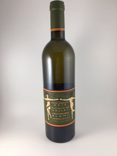 2018 Merry Edwards Russian River Valley Sauvignon Blanc (750ml)