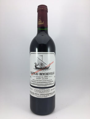 1994 Beychevelle, Saint Julien (750ml)