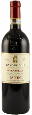 2016 Paitin Barbaresco Serraboella (750ml)