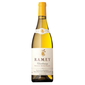 2017 Ramey Ritchie Vineyard Chardonnay (750ml)