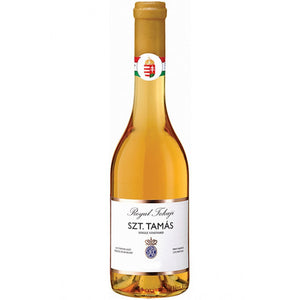 2013 Royal Tokaji Wine Co. Tokaji Aszú 6 Puttonyos Szt. Tamás (500ml)