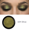 Makeup Glitter Eyeshadow Pallete Pigment Shimmer Powder 24 Colors Makeup Water-Resistant Maquillaje Profesional