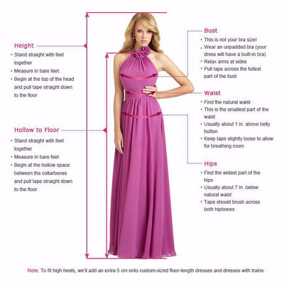 PP184 Sleeveless sequins A Iine Prom Dresses (2 Colors)