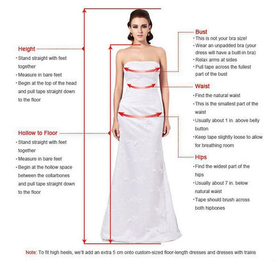 CW08 Half sleeve Lace Satin Wedding Dresses