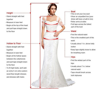 Plus size Soft Satin with Lace Appliques Sheer Mermaid Wedding Dress