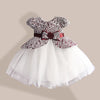 FG247 Tutu dresses (3 Colors)