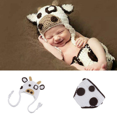 FG221 : 29styles Infant Photography Costumes