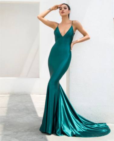 MX238 Classy flash Maxi Dresses ( 3 Colors)