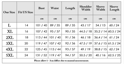 MX89 Plus Size Patchwork Long Sleeve  Bodycon Dress