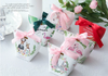 12pcs  Candy Boxes Wedding Favors(4 styles)