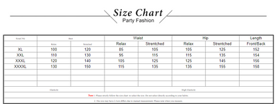 MX147 Plus Size summer see through Maxi Dress