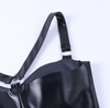 Artificial Strawberry flower for Wedding & Home Decor