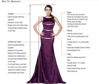 BH145 Gold Half Sleeve Hi low Bridesmaid Dresses